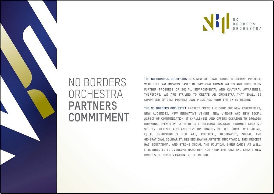 NBO-Commitment-1-R